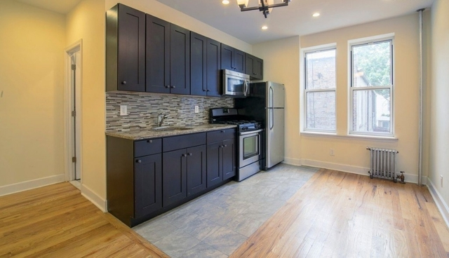 3 Bedrooms, Flatbush Rental in NYC for $3,032 - Photo 2