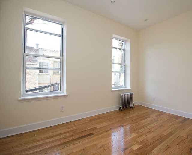 3 Bedrooms, Flatbush Rental in NYC for $3,032 - Photo 1