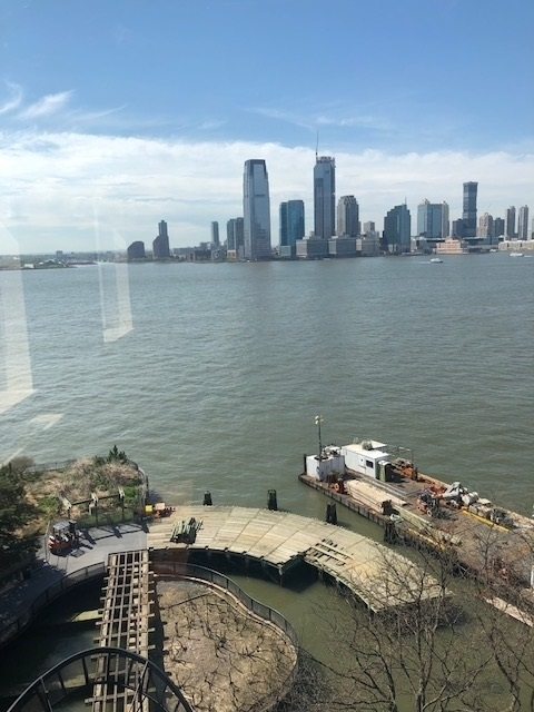 3 Bedrooms, Battery Park City Rental in NYC for $7,164 - Photo 1