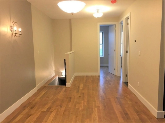 5 Bedrooms, East Flatbush Rental in NYC for $3,499 - Photo 1