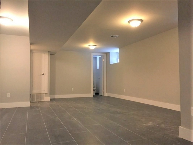 5 Bedrooms, East Flatbush Rental in NYC for $3,499 - Photo 2