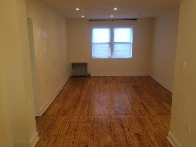 3 Bedrooms, Wingate Rental in NYC for $3,032 - Photo 2