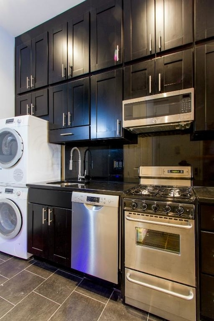 Studio, West Village Rental in NYC for $3,995 - Photo 2