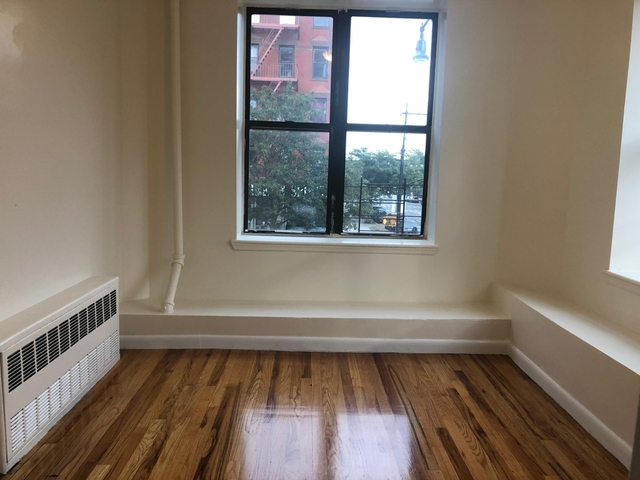 3 Bedrooms, East Harlem Rental in NYC for $2,600 - Photo 2