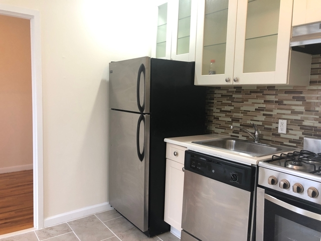 3 Bedrooms, East Harlem Rental in NYC for $2,600 - Photo 1