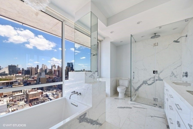 5 Bedrooms, Hell's Kitchen Rental in NYC for $40,000 - Photo 1
