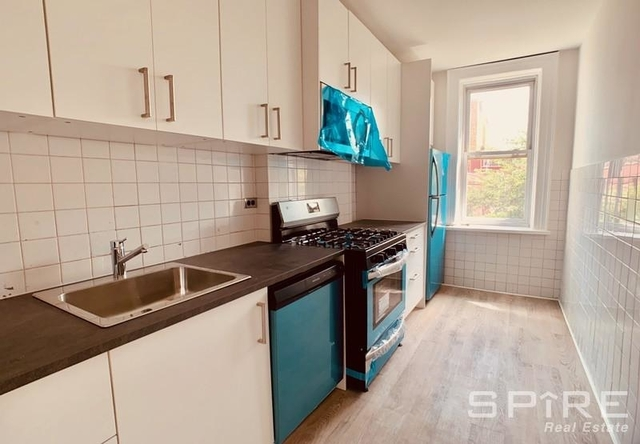 Queens Apartments for Rent, including No Fee Rentals | RentHop