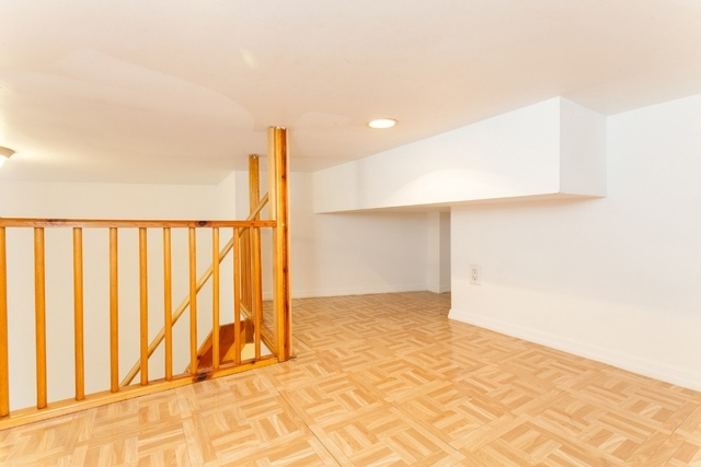 Loft, West Village Rental in NYC for $2,750 - Photo 2