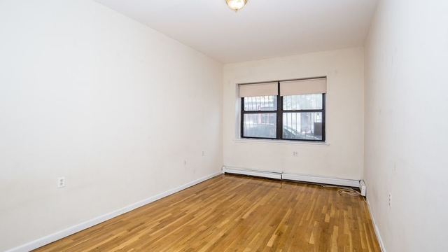 Studio, Prospect Heights Rental in NYC for $2,020 - Photo 2
