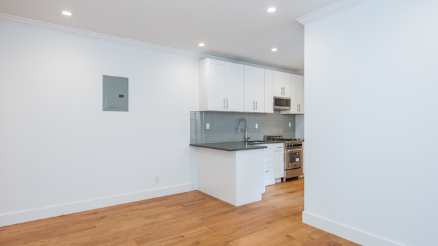 3 Bedrooms, Clinton Hill Rental in NYC for $4,250 - Photo 2