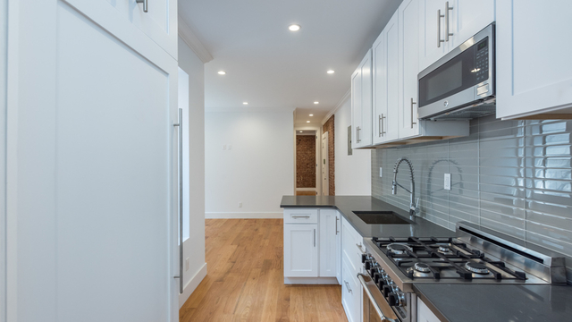 3 Bedrooms, Clinton Hill Rental in NYC for $4,250 - Photo 1