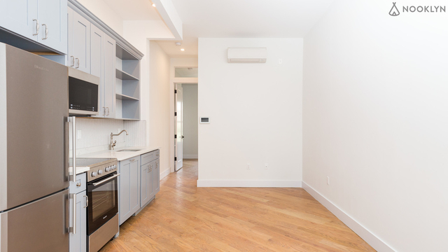 2 Bedrooms, Prospect Heights Rental in NYC for $3,399 - Photo 2