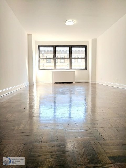 1 Bedroom, Flatiron District Rental in NYC for $4,700 - Photo 1