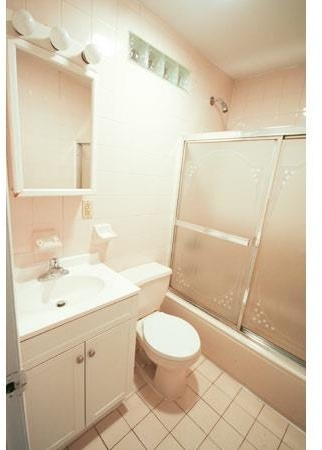 3 Bedrooms, East Village Rental in NYC for $4,100 - Photo 2