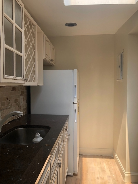 Studio, Fort Greene Rental in NYC for $2,499 - Photo 1