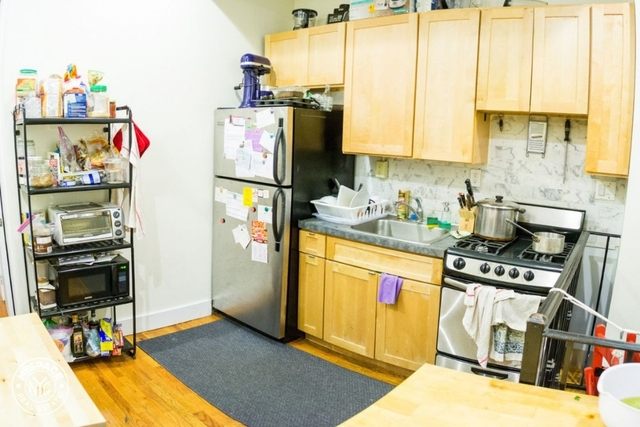 1 Bedroom, Crown Heights Rental in NYC for $2,260 - Photo 2