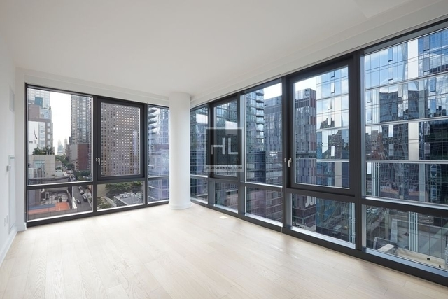 2 Bedrooms, Lincoln Square Rental in NYC for $9,178 - Photo 2