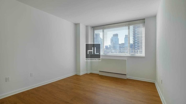 3 Bedrooms, Lincoln Square Rental in NYC for $11,990 - Photo 2