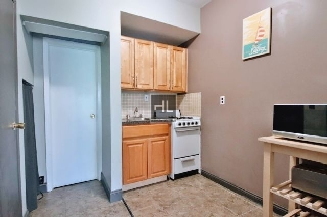 Studio, Lower East Side Rental in NYC for $2,300 - Photo 2
