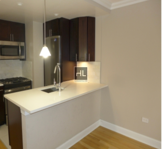 3 Bedrooms, Tribeca Rental in NYC for $5,899 - Photo 2