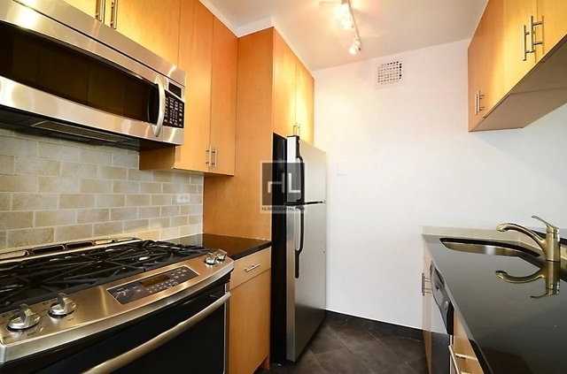 2 Bedrooms, Upper East Side Rental in NYC for $3,550 - Photo 1