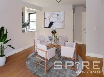 4 Bedrooms, Turtle Bay Rental in NYC for $8,500 - Photo 2
