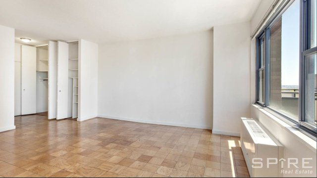 2 Bedrooms, Murray Hill Rental in NYC for $5,250 - Photo 2