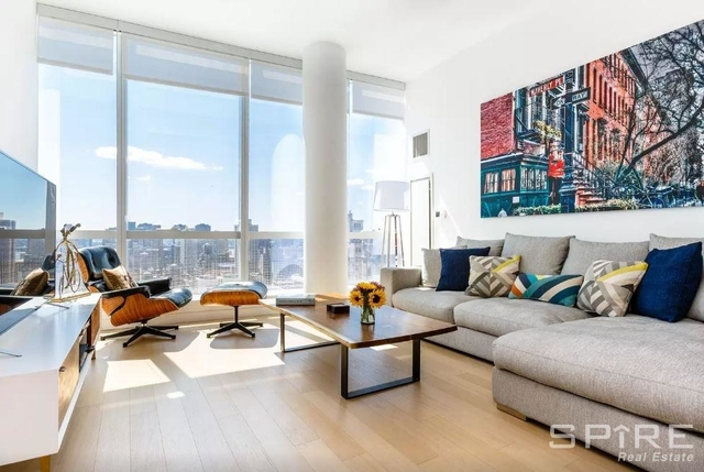 3 Bedrooms, NoMad Rental in NYC for $11,000 - Photo 2