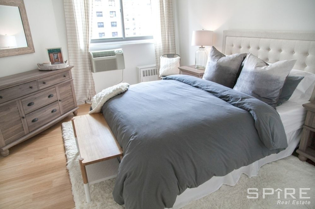 4 Bedrooms, Rose Hill Rental in NYC for $6,995 - Photo 2