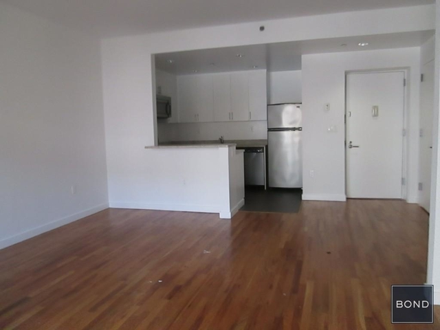 1 Bedroom, Hamilton Heights Rental in NYC for $2,850 - Photo 2