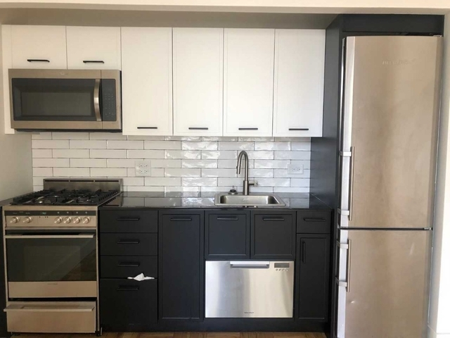 1 Bedroom, Financial District Rental in NYC for $3,650 - Photo 2