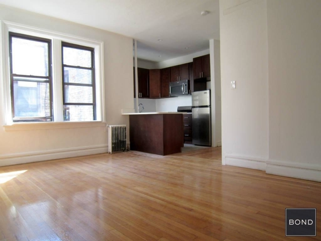 2 Bedrooms, Greenwich Village Rental in NYC for $5,999 - Photo 1