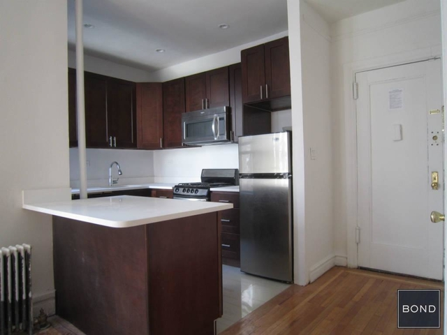 2 Bedrooms, Greenwich Village Rental in NYC for $5,999 - Photo 2