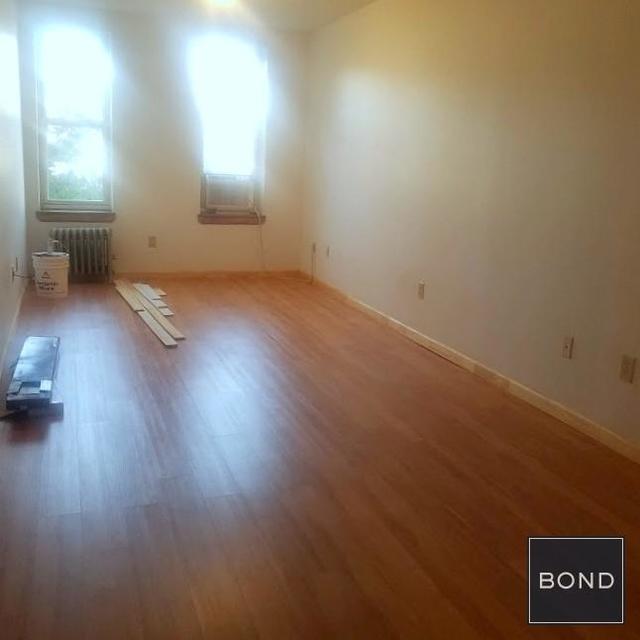 2 Bedrooms, Bensonhurst Rental in NYC for $1,895 - Photo 1