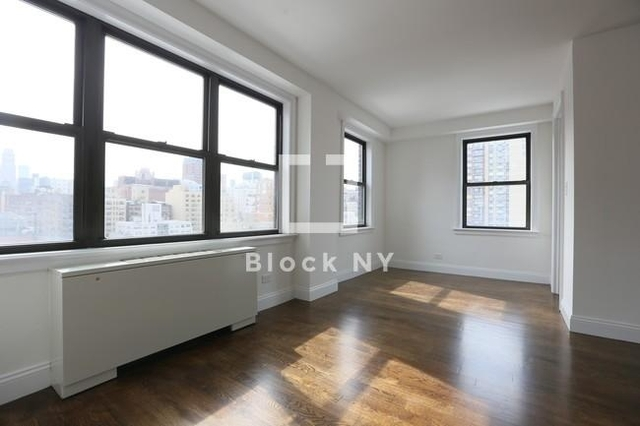 1 Bedroom, Flatiron District Rental in NYC for $4,695 - Photo 2