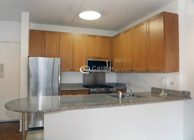 1 Bedroom, Civic Center Rental in NYC for $3,295 - Photo 1