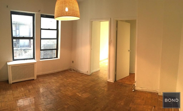 3 Bedrooms, Gramercy Park Rental in NYC for $4,320 - Photo 1