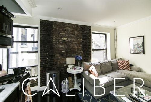 3 Bedrooms, Gramercy Park Rental in NYC for $5,591 - Photo 2
