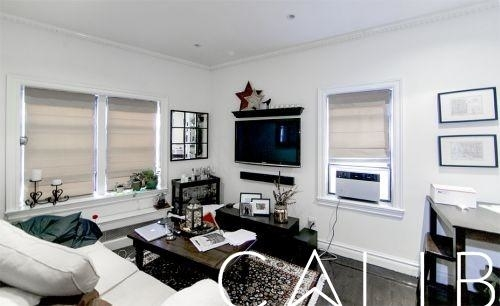 2 Bedrooms, West Village Rental in NYC for $5,591 - Photo 1