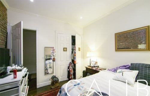 2 Bedrooms, West Village Rental in NYC for $5,591 - Photo 2