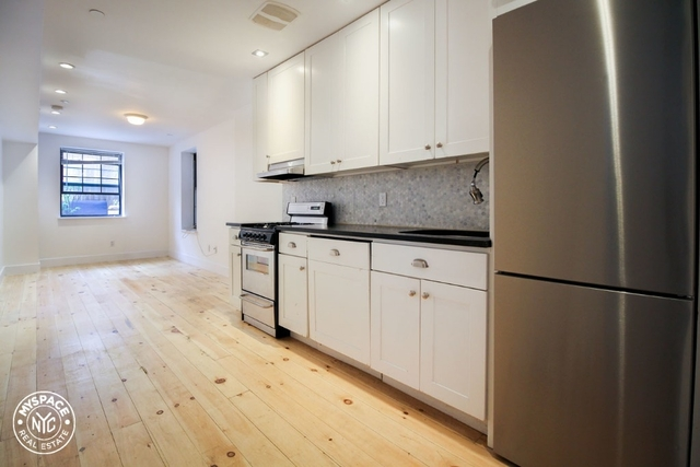 2 Bedrooms, Williamsburg Rental in NYC for $3,899 - Photo 1