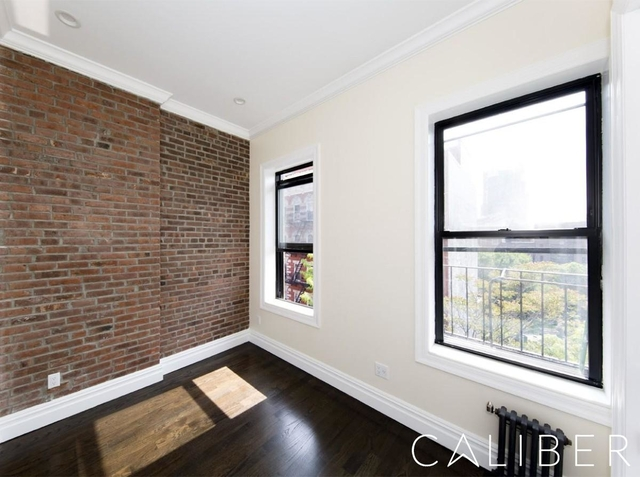 2 Bedrooms, NoLita Rental in NYC for $4,491 - Photo 1