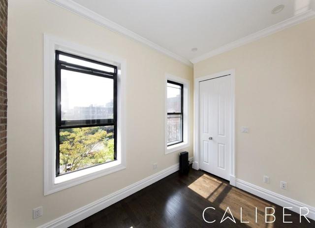 2 Bedrooms, NoLita Rental in NYC for $4,491 - Photo 2