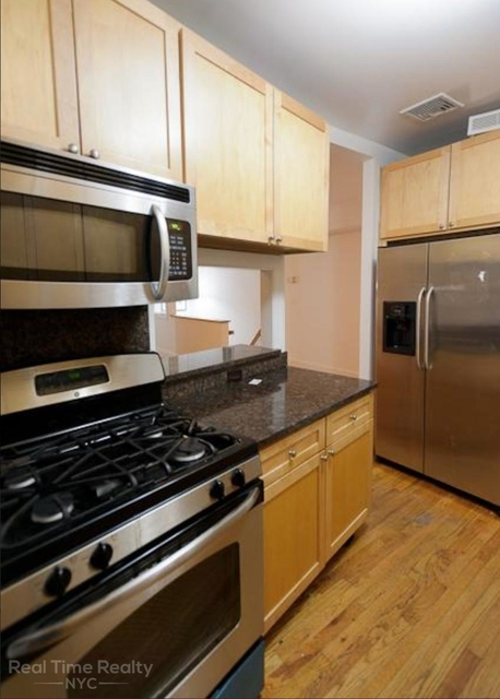6 Bedrooms, Upper East Side Rental in NYC for $10,200 - Photo 1