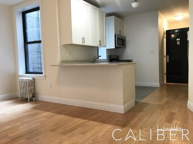 2 Bedrooms, East Village Rental in NYC for $4,500 - Photo 2