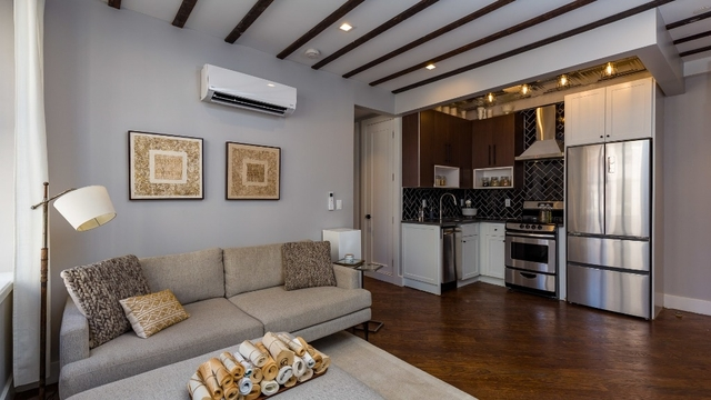 2 Bedrooms, Bedford-Stuyvesant Rental in NYC for $3,435 - Photo 1