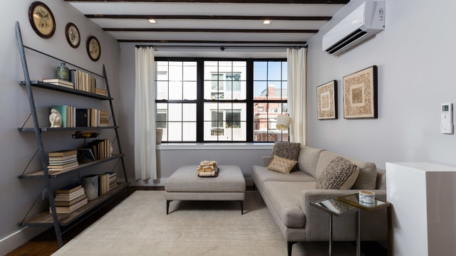 2 Bedrooms, Bedford-Stuyvesant Rental in NYC for $3,435 - Photo 2