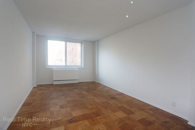 2 Bedrooms, Murray Hill Rental in NYC for $5,295 - Photo 1