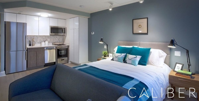 Studio, Rose Hill Rental in NYC for $2,935 - Photo 2