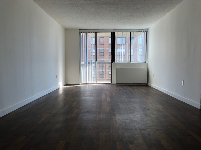 2 Bedrooms, Rose Hill Rental in NYC for $5,595 - Photo 1
